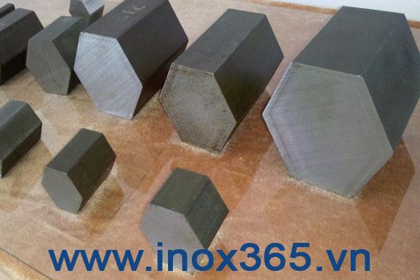 luc-giac-inox-304-2