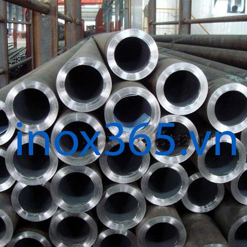 ong-duc-inox-304-phi-60-73-90