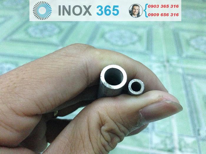 ong-inox-304-phi-16-phi-12-phi-10-phi-8