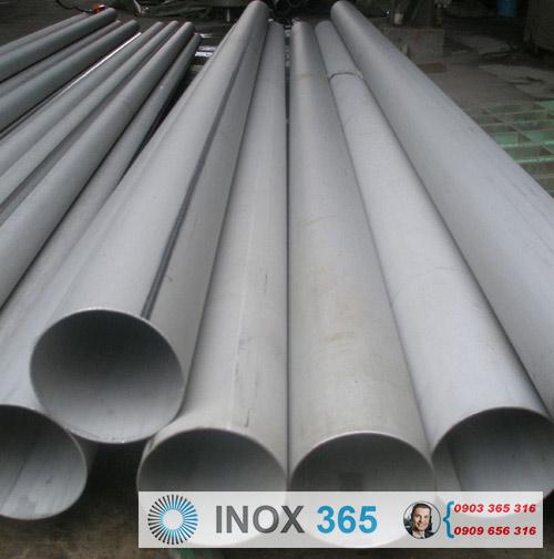 ong-inox-304-phi-21-50